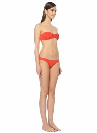 Bec & Bridge Bikini Alt Oranj